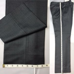 Kenneth Cole Reaction Suits & Blazers - Gray suit size 40R 33W Kenneth Cole reaction